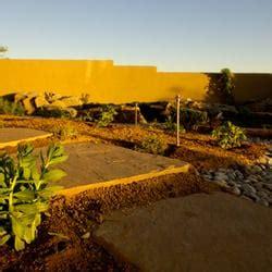 living water landscape living water irrigation landscape llc irrigation