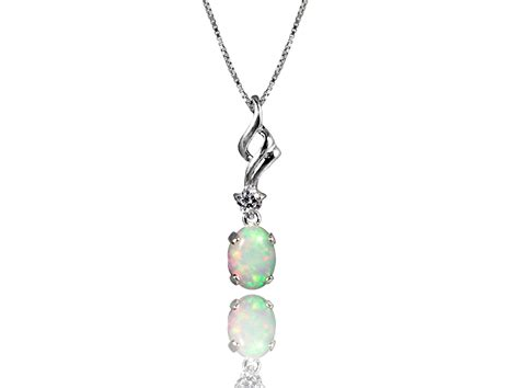 white opal meaning 100 white opal meaning gemstones for purification