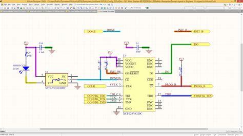 electrical schematic symbol wiring diagram schematic