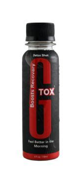 Applied Science Detox Reviews by Gtox Detox Recovery All Products Bevnet
