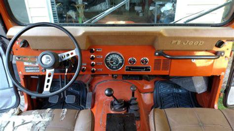 jeep cj renegade levi edition