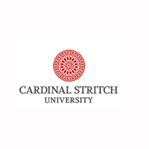 Cardinal Stritch Mba Accreditation by Cardinal Stritch Closed