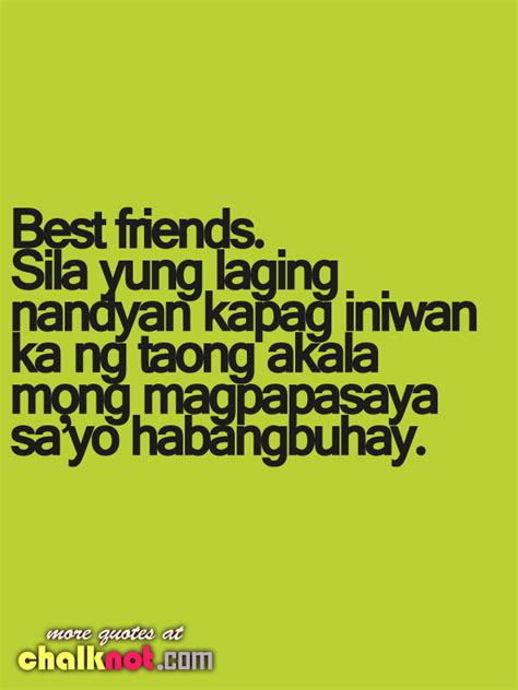 for best friend quotes high best friend quotes quotesgram