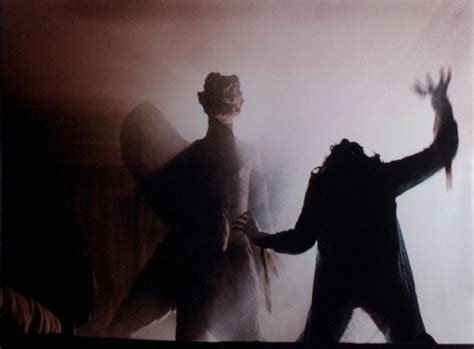 exorcist film curse gozitan used demon pazuzu from the exorcist for 3 000