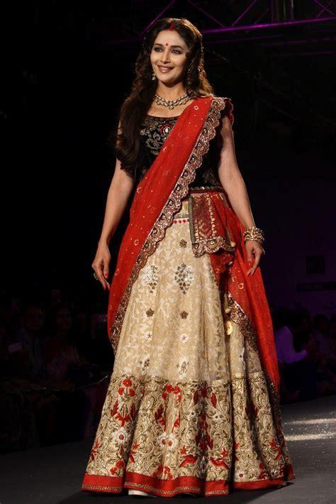 Fashion Zone: Delhi Couture Week 2012 Manish Malhotra