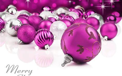 wallpaper christmas purple purple christmas ornament hd wallpaper hd latest wallpapers
