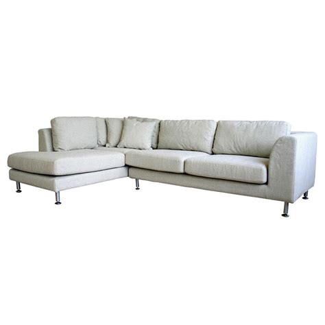modern fabric sectional sofa fabric sectional sofas in