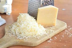 avoid grated parmesan cheese contains wood cellulose jane s healthy kitchen