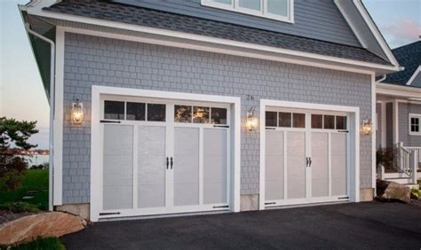 Overhead Door Albuquerque Garage Door Installation Albuquerque Nm Pro Garage Door Service