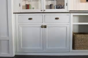 attractive How To Install Kitchen Cabinets Diy #9: builtincabinet.jpg