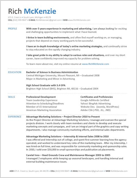 why put references on a resume from www jobxray com