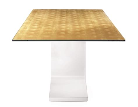 sovet palace wooden dining table contemporary dining