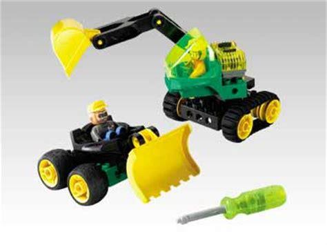Motorrad Shop Weingarten by Lego Duplo Toolo Reifen Rad Mit Felge Gelb F Motorrad Kran