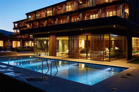 appartamenti brunico capodanno brunico appartamento appartamenti vacanze alto adige italia