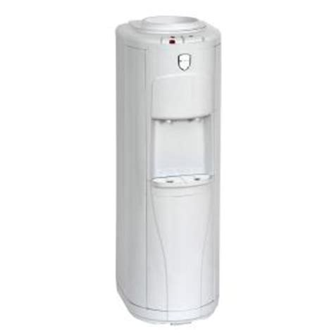 glacier bay and cold water dispenser vwd2266w the