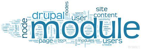 drupal theme developer module wordpress developer london
