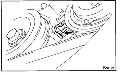 coloring book pages gone wrong 74 coloring pages gone wrong childrens coloring