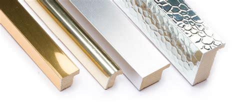 profili cornici per quadri lpm cornici per quadri metallo