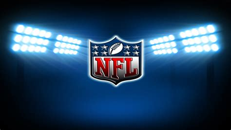 wallpaper iphone 5 nfl free download nfl football hd wallpapers for iphone 5 part