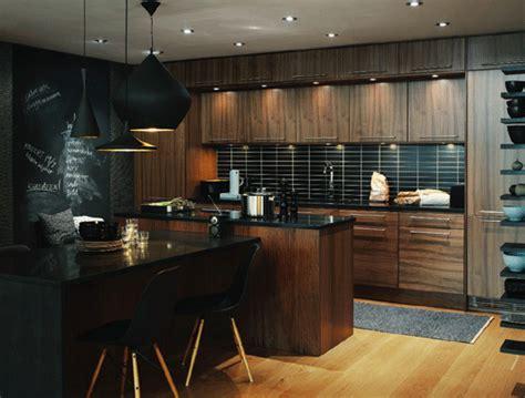 Ikea Kitchen Designers valn 246 t hos vedum hemtrender