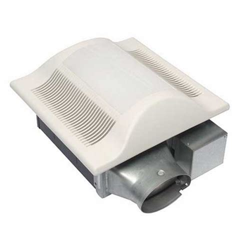Panasonic Bathroom Heater Fan Light Panasonic Fv 11vfl4 Whisperfit Bath Ventilation Fan With