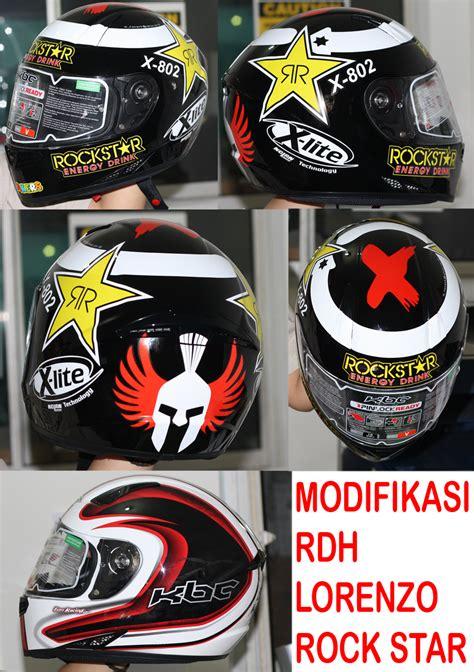 Helm Nhk Road Fighter jual helm replika ducati 2011 kaskus