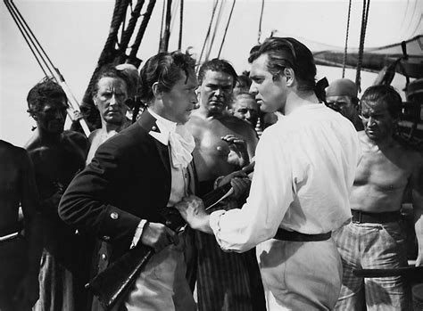 the bounty mutiny on the bounty 1935