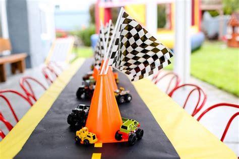 kara s ideas wheels car birthday kara s