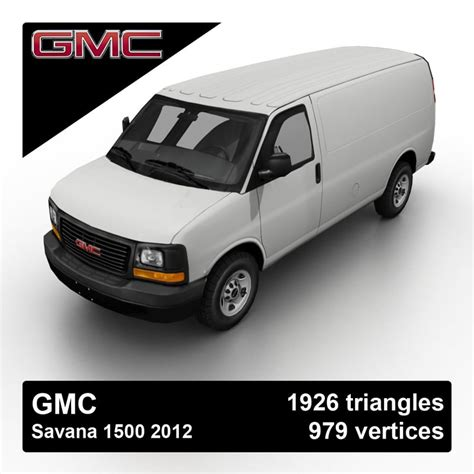 motor repair manual 2005 gmc savana 1500 seat position control service manual repair manual 2006 gmc savana 1500 2003 gmc savana 1500 reviews specs and