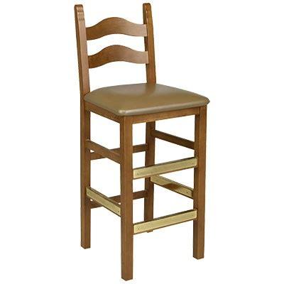 big lots bar stools bar stools studio design gallery best design