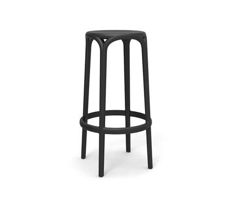 brooklyn bar stool brooklyn bar stool bar stools from vondom architonic