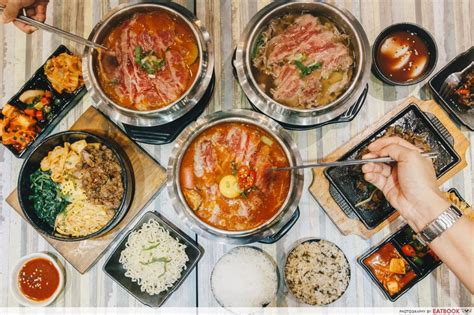 Lovely Seoul Garden Korean Bbq #2: Seoul-Garden-Hotpot-Wagyu-beef-promotion-december-1024x682.jpg