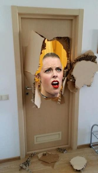 Ashley Wagner Meme - photos ashley wagner s sochi olympics disappointment in