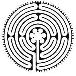 labyrinth template 1 labyrinth graphics