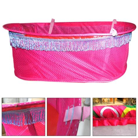 baby hammock swing bed baby cot swing hammock style bed cradle newborns in