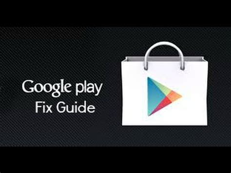 Why Play Store Has Stopped Unfortunately Play Store Has Stopped Fix Root