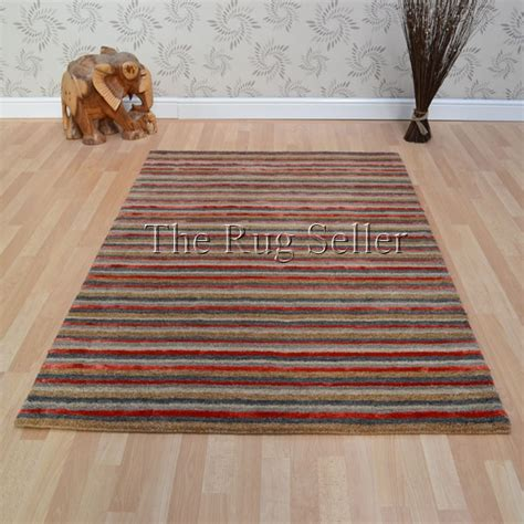 Baby Boy Room Rugs by Baby Boy Nursery Rug For The Home