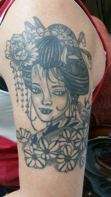 tattoo london ky 17 best images about tattoos done by brad on pinterest