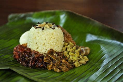 eat  sri lanka  sri lankan food food