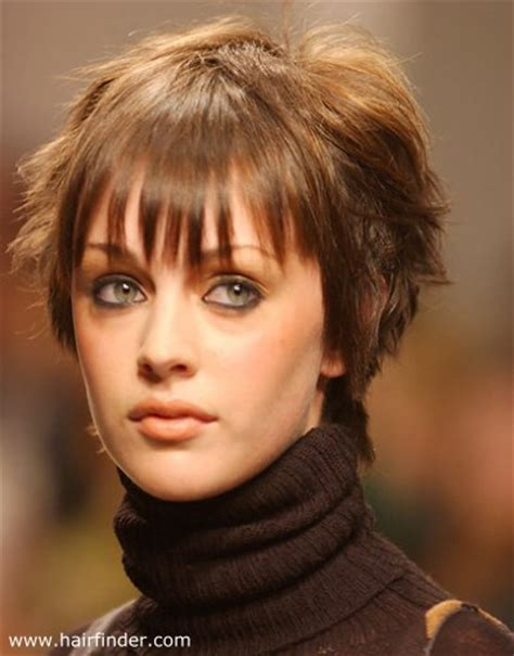 bed head hairstyle hairsytle bedhead hairstyles