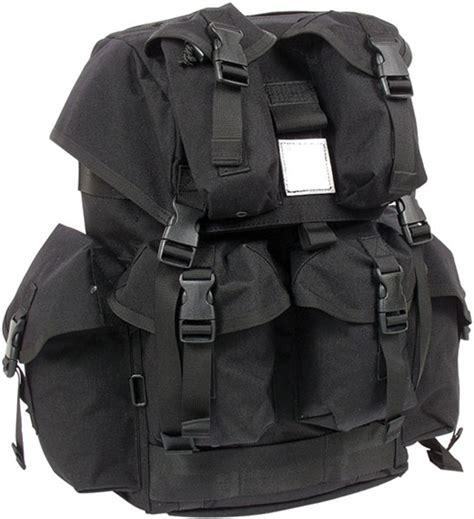 Tacticak Blackhawk blackhawk tactical patrol pack 60pp00