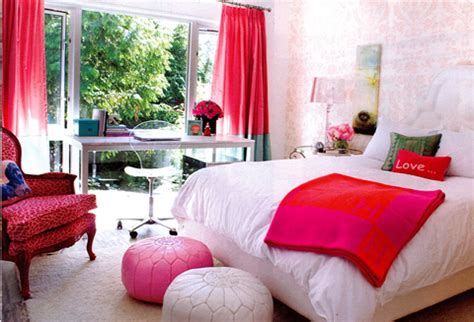bedroom design ideas for girls inspiration 50 bedroom ideas for small rooms tumblr