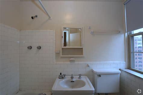 1 bedroom apartments in baltimore md 100 1 bedroom 100 west university apartments rentals baltimore md