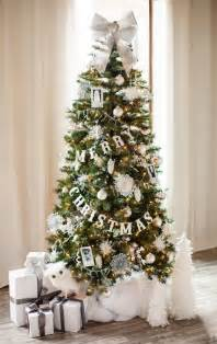 This is our favorite christmas tree this year from the tomkat studio