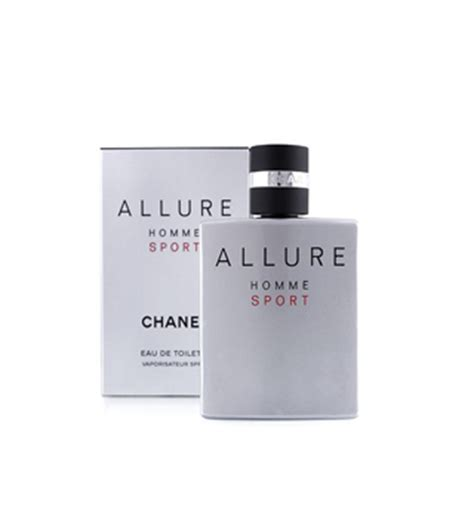 Chanel Homme Sport Edt 150 Ml homme sport chanel parfem prodaja i cena 96 eur srbija i beograd