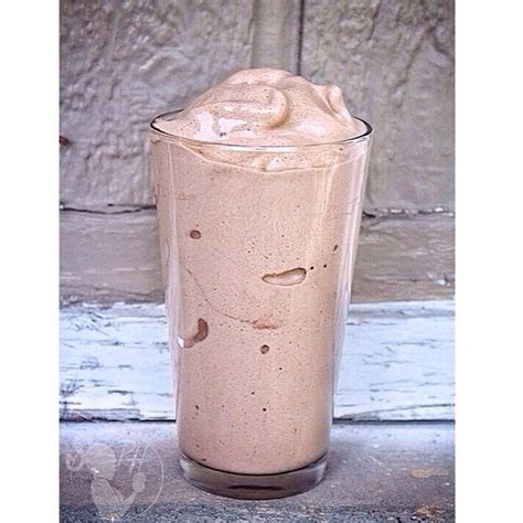 protein 1 cup yogurt frosty protein shake wendyswho 1 scoop shredz protein 1