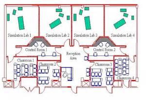 floor plan simulator liekka