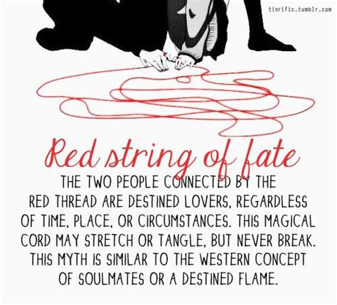 wedding quotes destiny 296 best string of fate images on destiny