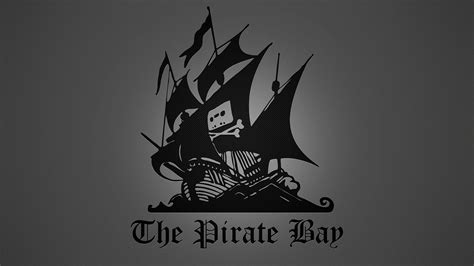 pirate bay sites emerge to replace the pirate bay sitepronews