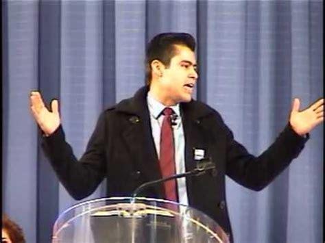 predicacion de jonas youtube la se 241 al de jonas 01 youtube